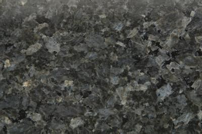 Choosing Granite Countertop Colors by 404 Page Precision Design