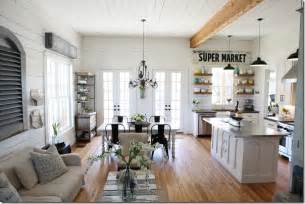 Shiplap Joanna Gaines Architectural Details Shiplap Paneling The Inspired Room