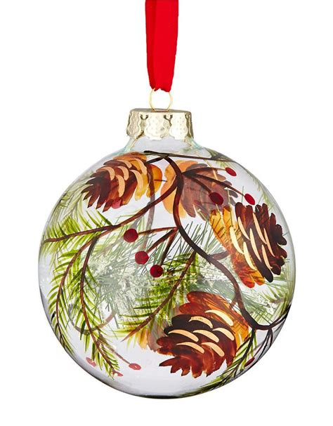 17 best ideas about painted ornaments on pinterest