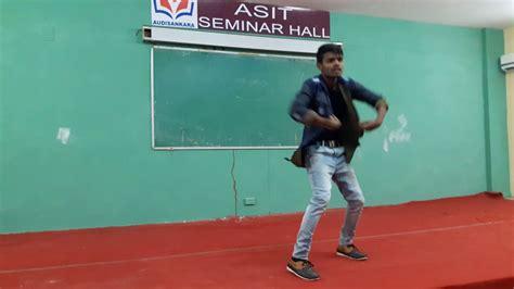 Sankara College Mba by Harish Virat In Mba Audi Sankara College