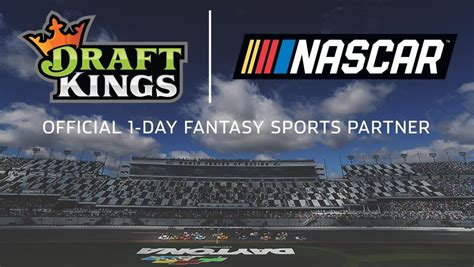 kings offer hope of checking world cup run riot daily mail online draftkings daytona 500 price check official site of nascar