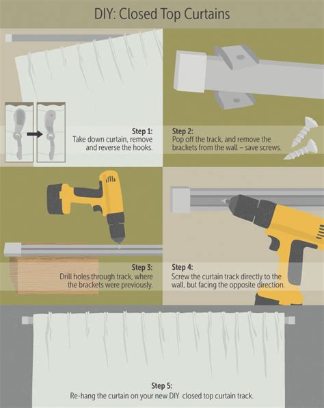 diy air curtain diy curtain efficiency fix com
