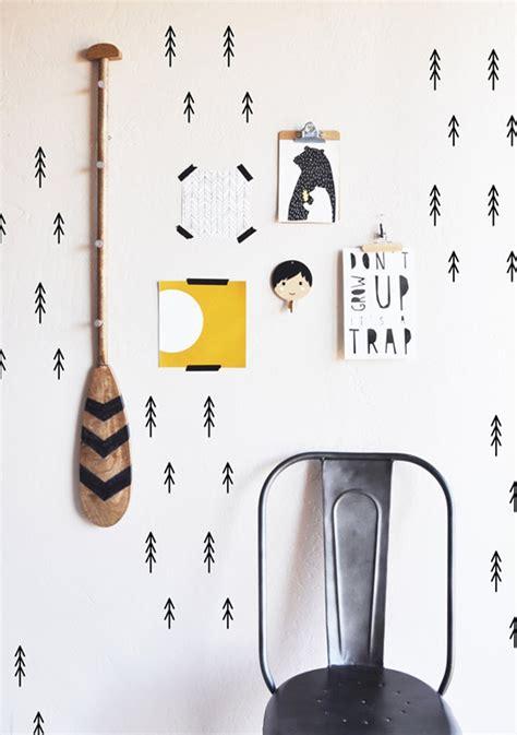 decorar paredes fiesta infantil pegatinas para decorar paredes infantiles decopeques