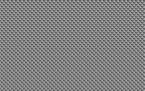 grayscale pattern clipart seamless grayscale pyramids pattern 3