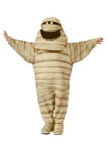 mummy halloween costumes for kids child hotel transylvania 2 mummy costume