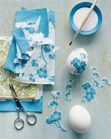 Martha Stewart Crafts Decoupage Glue - mla104017 0409 htnapkin2 jpg