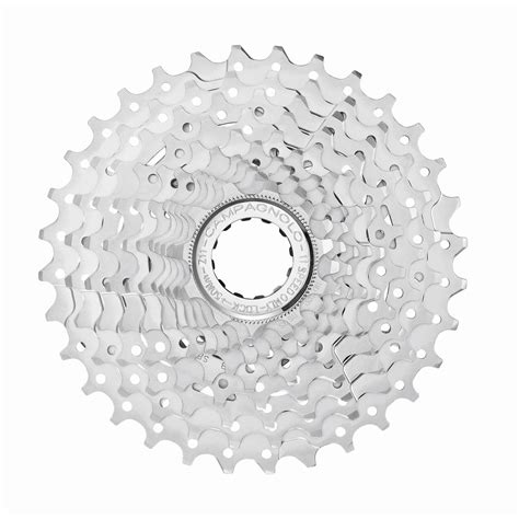 11 speed cassette wiggle cagnolo potenza 11 speed cassette 11 32