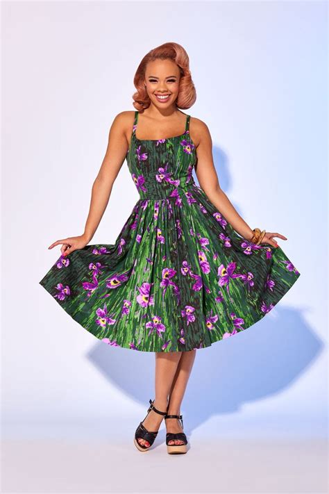 7 Gorgeous Dresses By Pinup Couture by 55 Best Clothes I Need Images On Vintage