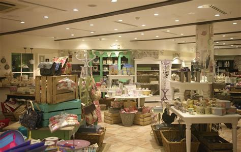the room store the nuance extends center parcs retail deal to 2018
