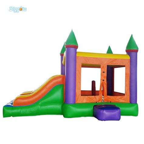 buy bounce houses buying a bounce house 28 images aliexpress buy yard bounce house bouncer bouncy castle slide