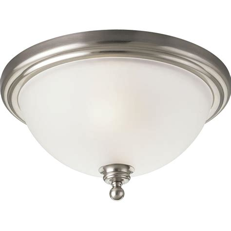 patriot lighting customer service progress lighting madison collection 2 light brushed