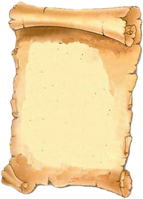 cornice pergamena word pergamena saleppe s