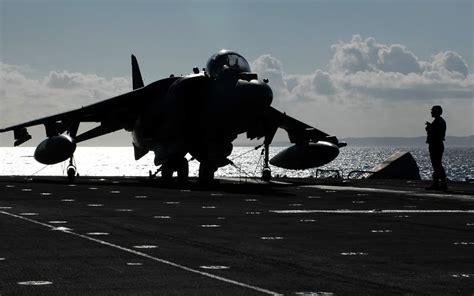 imagenes de fitness de combate fotos de aviones