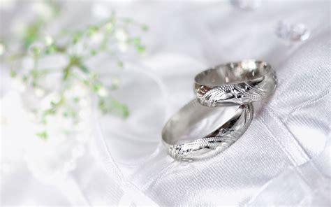 hochzeit hintergrundbild 결혼식과 결혼 반지의 벽지 1 20 1680x1050 배경 화면 다운로드 결혼식과 결혼