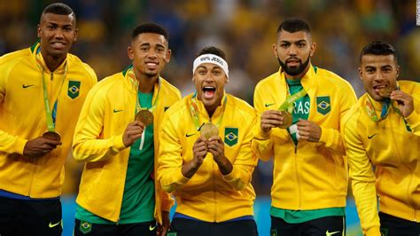 neymar parents biography can neymar provide a financial return on psg s investment