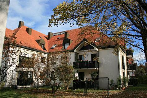 wohnung nymphenburg 3 5 zimmer wohnung nymphenburg