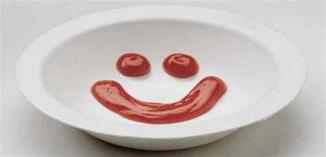 Smiles Wheels Let The Times Roll by 17 Best Images About Ketchup Smiles On