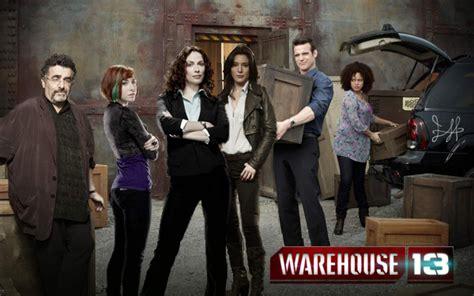 williams secret service series warehouse 13 background wallpaper inc hg by minireyes on