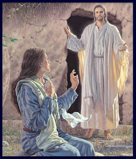 resurrecting religion finding our way back to the news books pictures of jesus resurrection