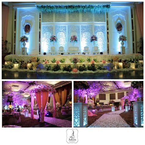 wedding organizer indonesia wedding decoration decorator garda dekorasi