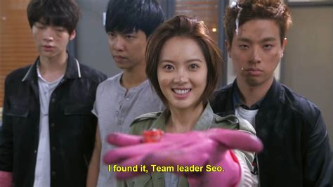 dramafire you re all surrounded episode drama club you are all surrounded episodes 3 4 1 2