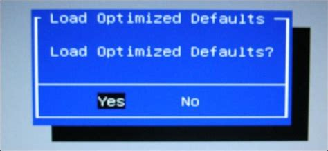 reset bios security to factory default how to clear your computer s cmos to reset bios settings