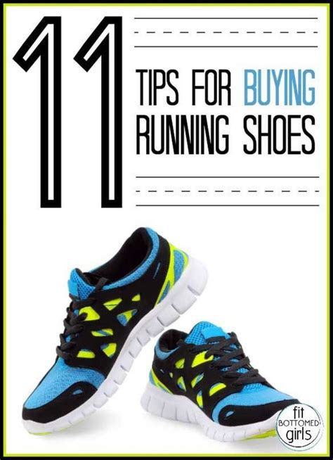 guide to buying running shoes tips on buying running shoes 28 images minimalist