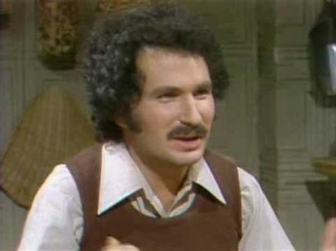 kotter jokes kotter monkey joke youtube