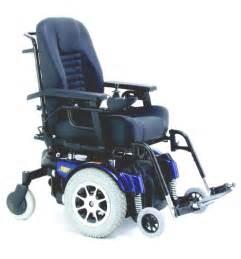 electric wheel chair rental electric wheelchair