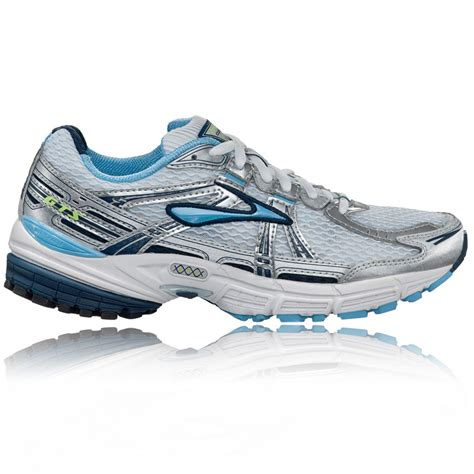 running shoes gts adrenaline gts 14 running shoes sportsshoes