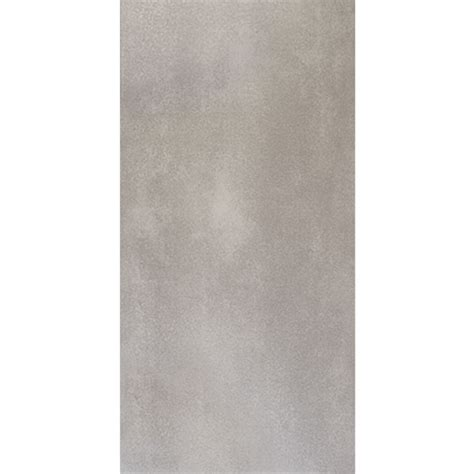 fliese teilpoliert feinsteinzeugfliese salerno 30 x 60 cm grau teilpoliert