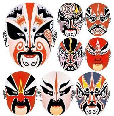 history of new year masks the history of masks and types