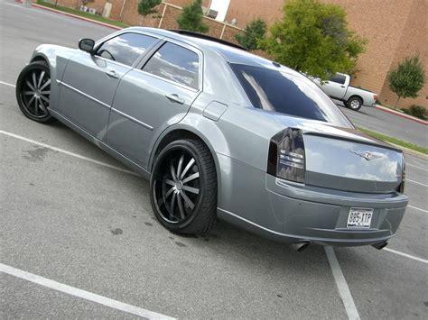 chrysler 300c black rims ace alloy wheels tires authorized dealer of custom rims