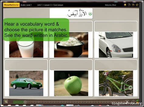 rosetta stone homeschool edition rosetta stone homeschool arabic sandlodlomers