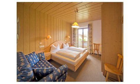 brunico ufficio turistico residence corones appartamento regione turistica plan