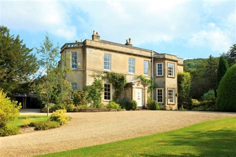 buying a listed house buying a listed house guest post by fiona fullerton rated people blog