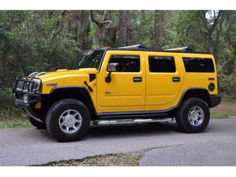 Hummer Jeep Best 25 Hummer Cars Ideas On