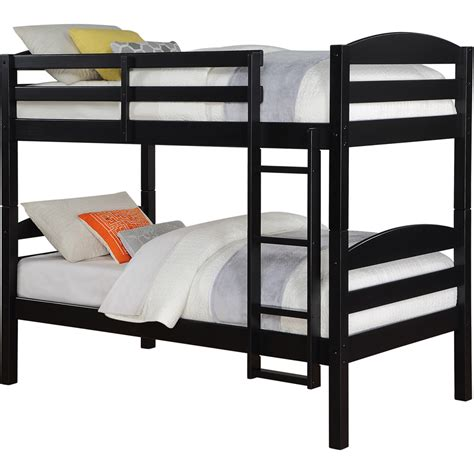 bunk beds for sale at walmart bunk beds twin over full beds to go super sale chapman