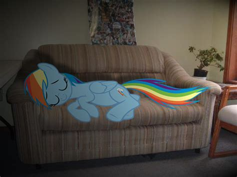 my little pony sofa 917573 artist destructodash artist fabulouspony couch