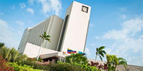 imagenes de indigo venezuela maracaibo hotels intercontinental maracaibo hotel in