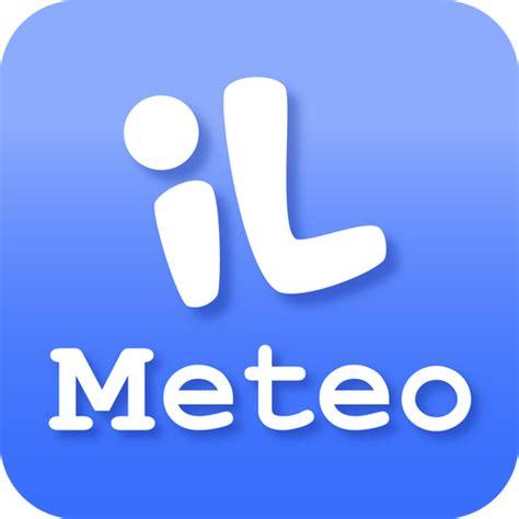 mobile il meteo it meteo per android 187 ilmeteo it