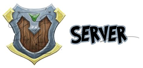 minecraft server logo template exclusive server logo template minecraft market