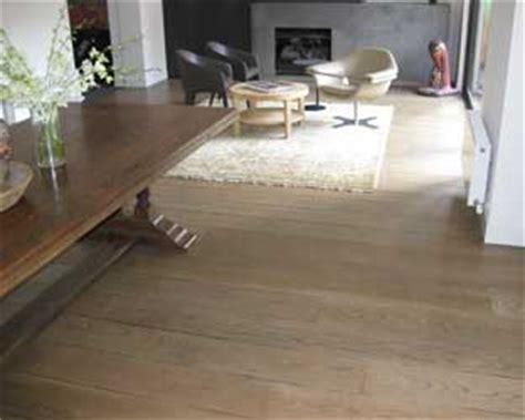 floorboards melbourne floating timber flooring bamboo floor melbourne recycled timber floors