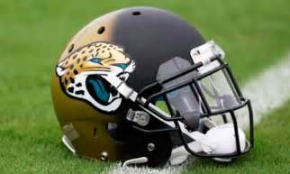 Where Are The Jacksonville Jaguars From Jacksonville Jaguars 2016 Schedule