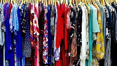imagenes de ropas tedoy ropa la iniciativa para dejar o llevar ropa usada y