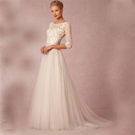 Wholesale Wedding Dresses by Buy Wholesale Wedding Dresses From China Wedding