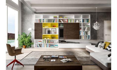 librerie cinisello balsamo alta qualit 224 per le librerie moderne napol