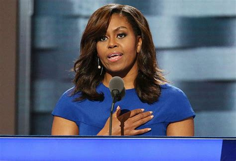 michelle obama seattle gallup michelle obama is usa s most admired woman