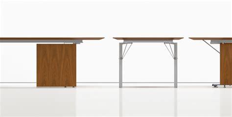 Revit Conference Table Caucus Conference Tables Geiger