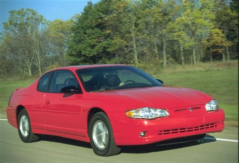service manual pdf 1995 chevrolet monte carlo transmission service repair manuals downloads 2002 chevrolet monte carlo owners manual chevy owners manual